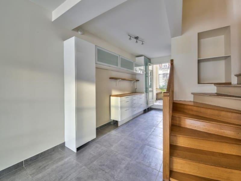 Rental apartment St germain en laye 2950€ CC - Picture 3