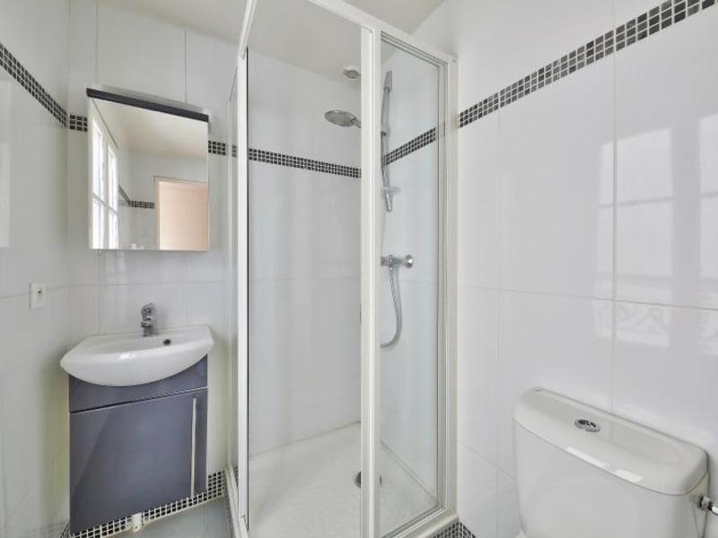Rental apartment St germain en laye 2950€ CC - Picture 6