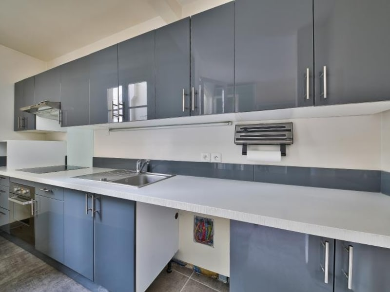 Rental apartment St germain en laye 2950€ CC - Picture 10