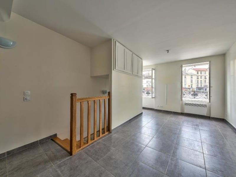 Rental apartment St germain en laye 2950€ CC - Picture 15