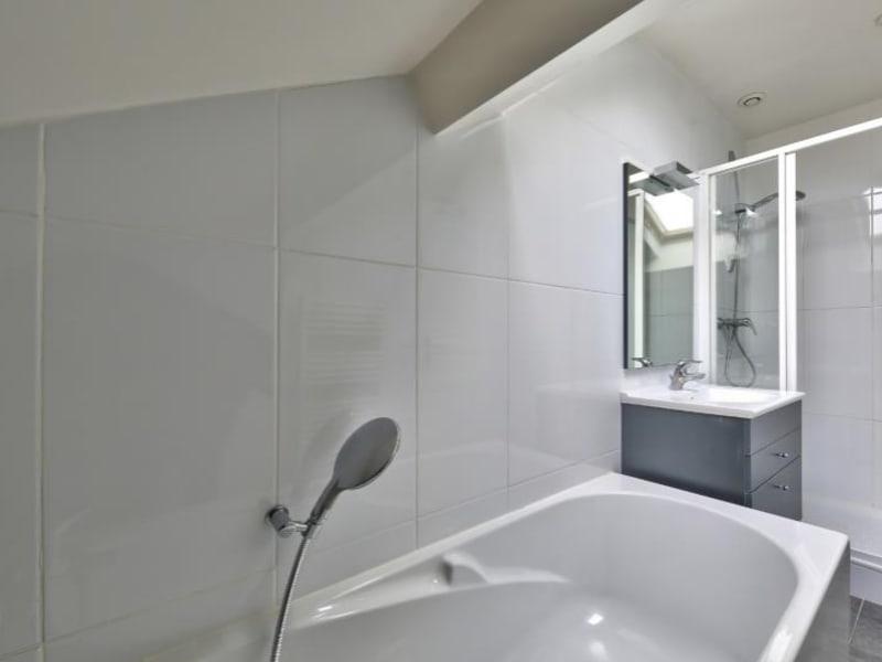 Rental apartment St germain en laye 2950€ CC - Picture 16