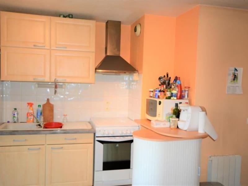 Venta  apartamento Scionzier 128000€ - Fotografía 2