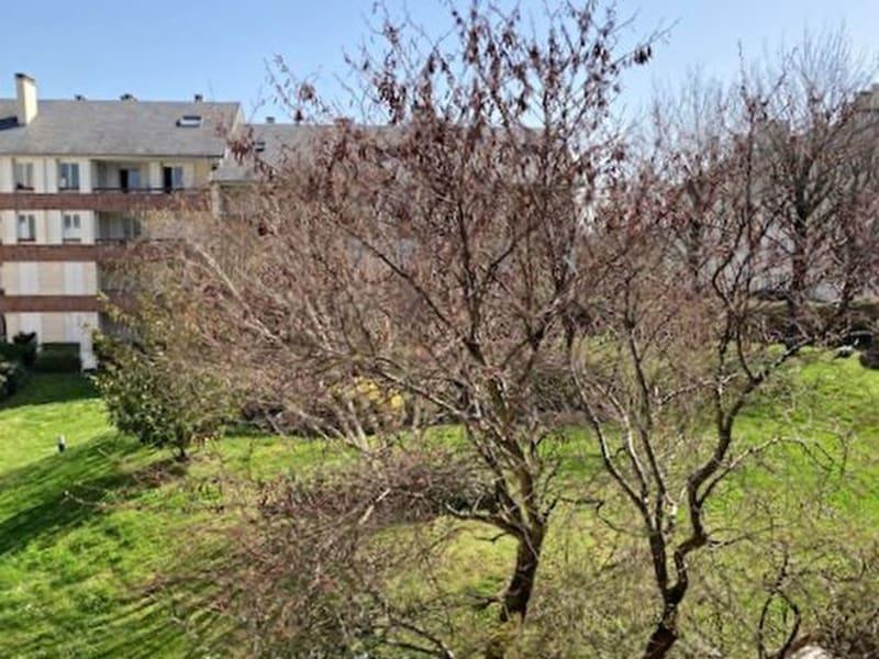 Vendita appartamento Louveciennes 740000€ - Fotografia 1