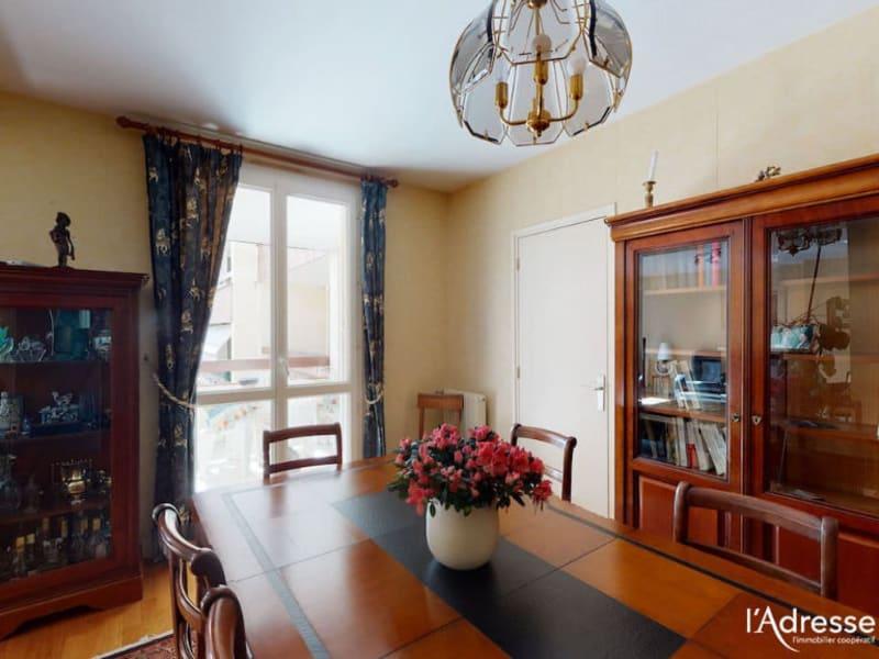 Vendita appartamento Louveciennes 740000€ - Fotografia 5