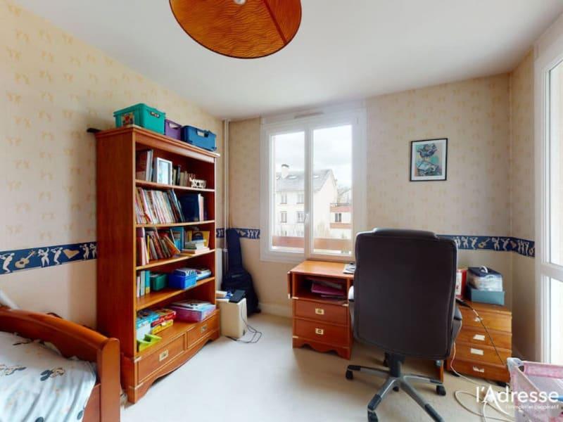 Vendita appartamento Louveciennes 740000€ - Fotografia 10