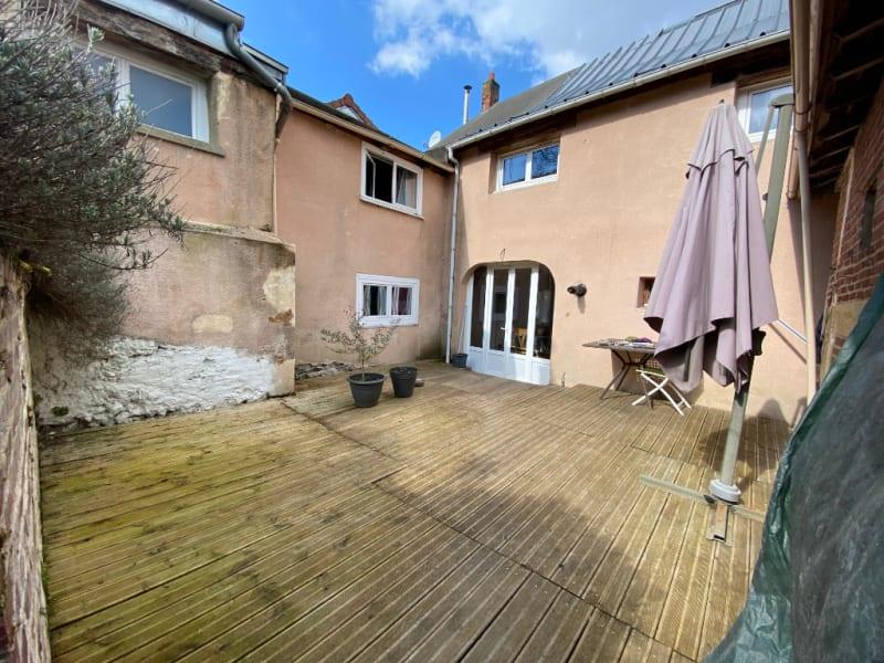 Vente maison / villa Chambly 293800€ - Photo 1