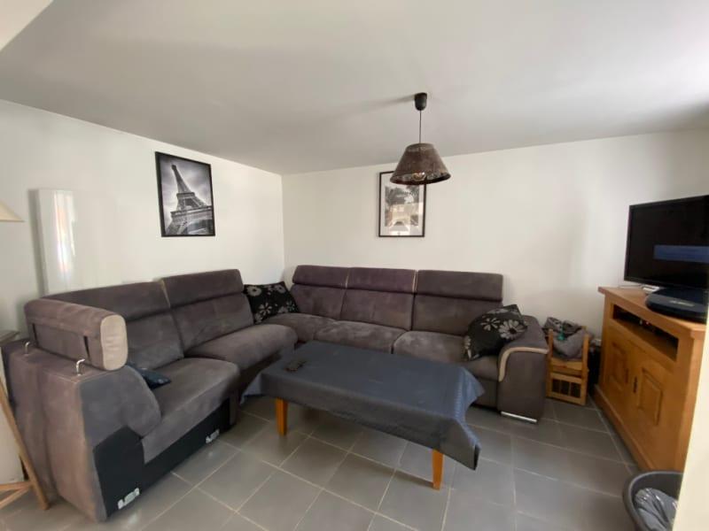 Vente maison / villa Chambly 293800€ - Photo 2
