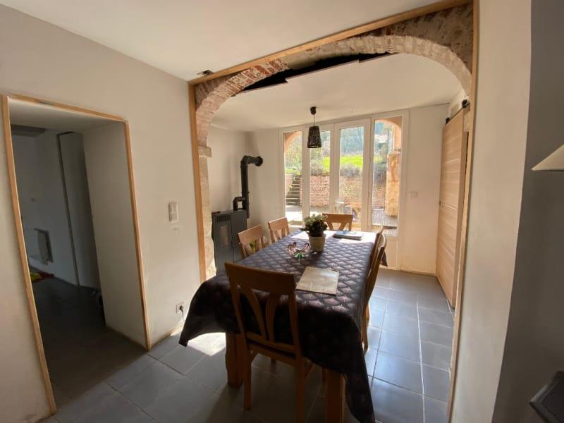 Vente maison / villa Chambly 293800€ - Photo 3