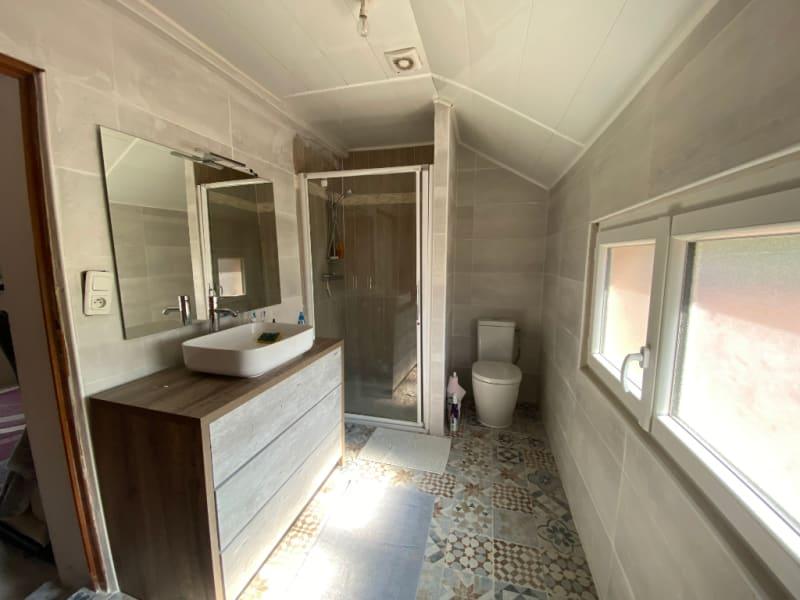 Vente maison / villa Chambly 293800€ - Photo 6