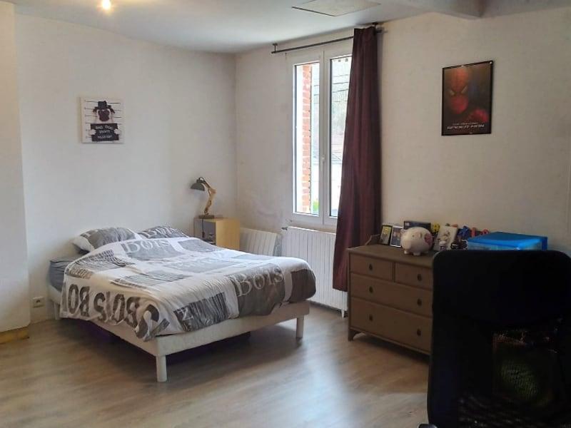 Vente maison / villa Chambly 293800€ - Photo 8