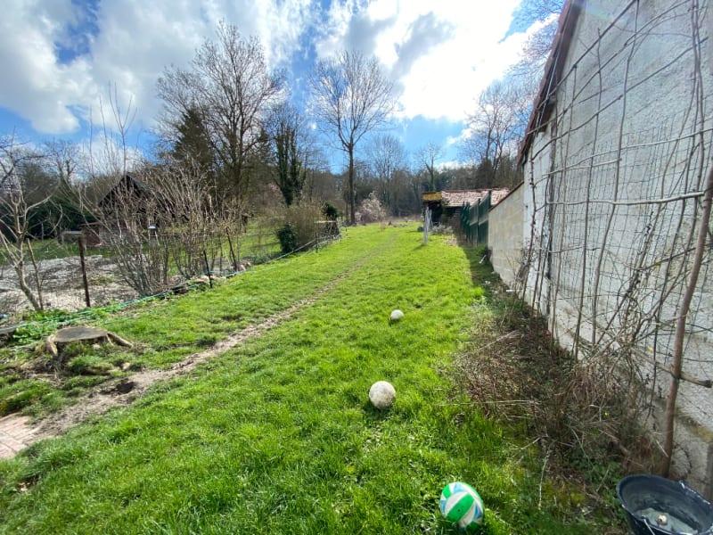 Vente maison / villa Chambly 293800€ - Photo 10