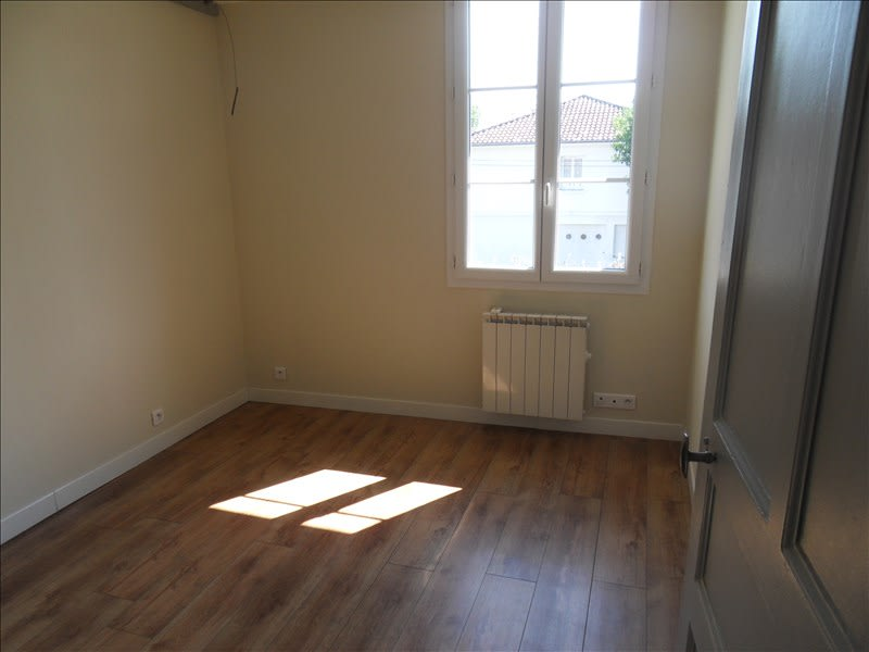 Rental apartment Billere 577€ CC - Picture 3