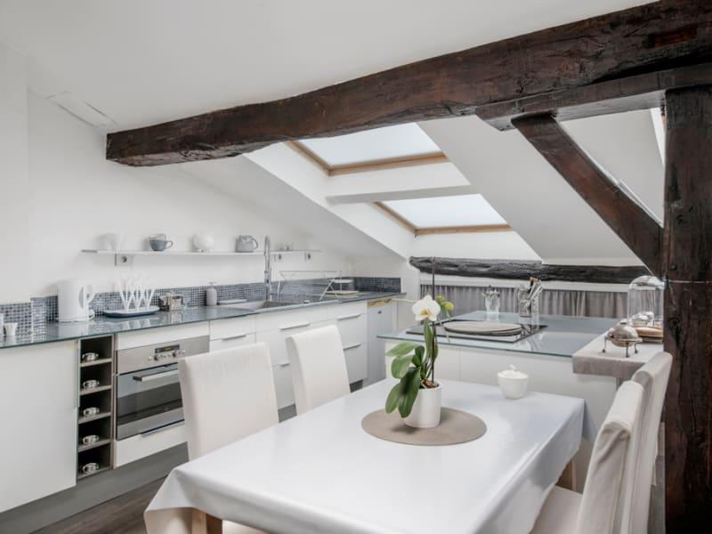 Vente appartement Toulouse 275000€ - Photo 4