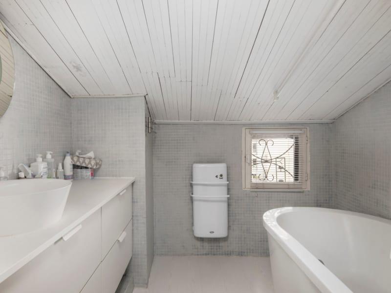 Vente appartement Toulouse 275000€ - Photo 7