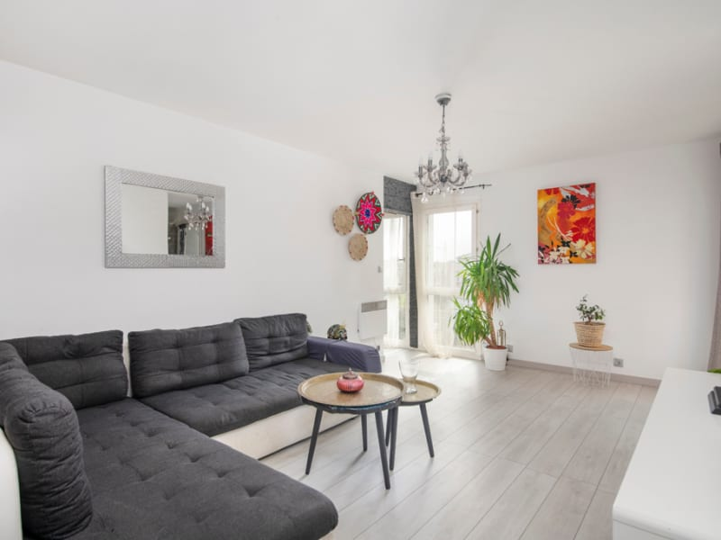 Vente appartement Toulouse 271 300€ - Photo 3