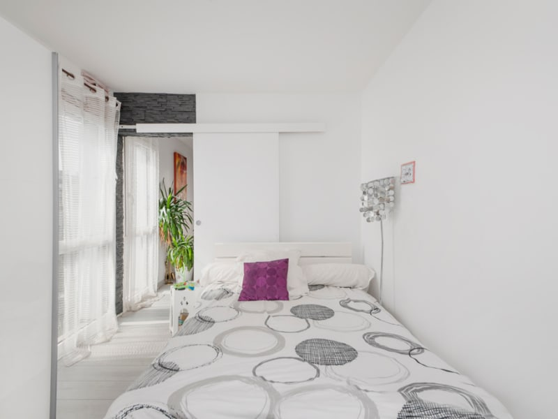 Vente appartement Toulouse 271 300€ - Photo 5