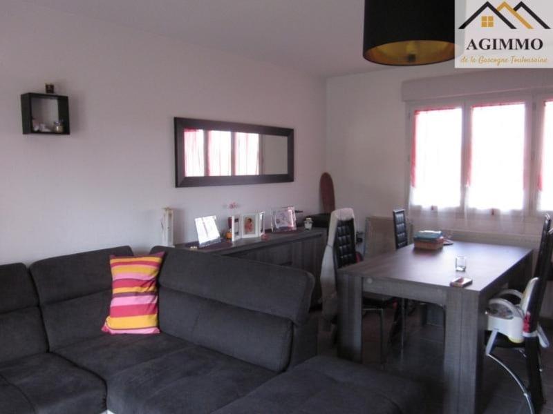 Location appartement L isle jourdain 650€ CC - Photo 2