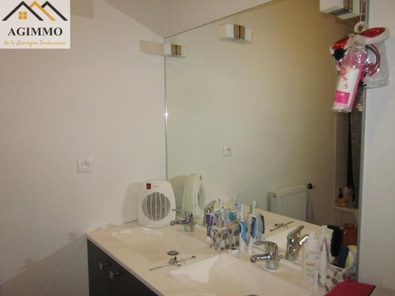 Location appartement L isle jourdain 650€ CC - Photo 5