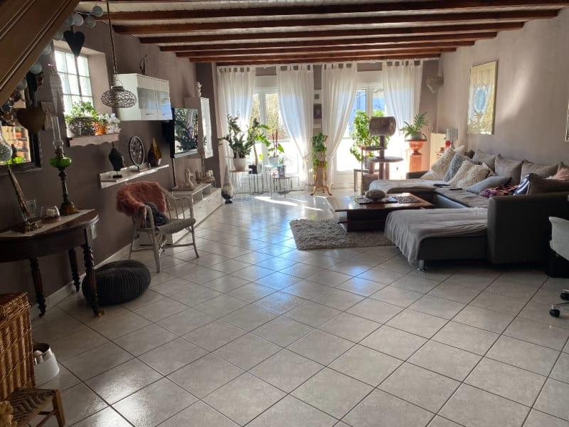 Vente maison / villa Lauterbourg 339900€ - Photo 3