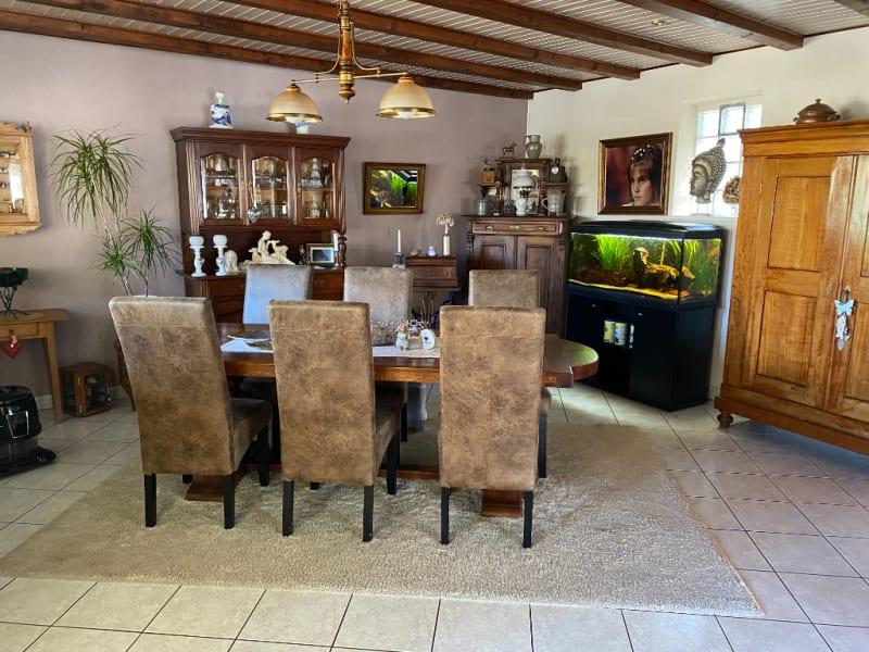 Vente maison / villa Lauterbourg 339900€ - Photo 5