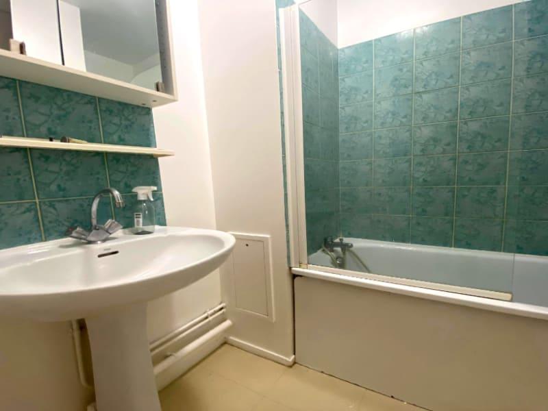 Rental apartment Plaisir 820€ CC - Picture 4