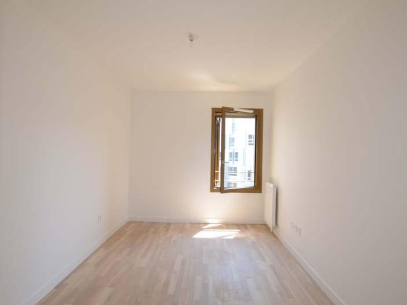 Locação apartamento Paris 19ème 1050€ CC - Fotografia 9