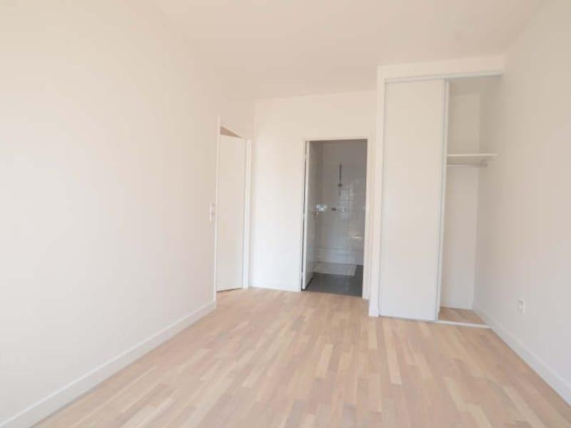 Locação apartamento Paris 19ème 1050€ CC - Fotografia 10