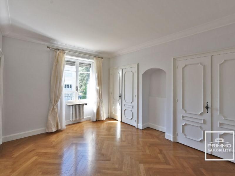 Vente appartement Lyon 6ème 1380000€ - Photo 8