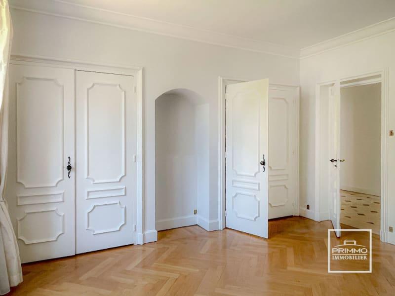 Vente appartement Lyon 6ème 1380000€ - Photo 9