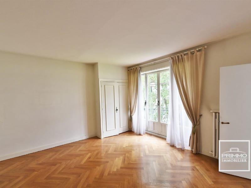 Vente appartement Lyon 6ème 1380000€ - Photo 11