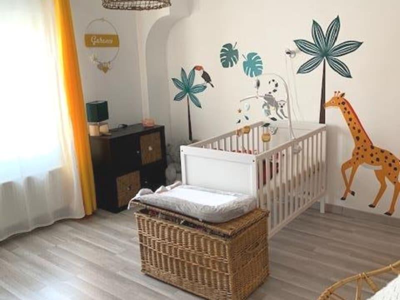 Sale house / villa Warmeriville 217300€ - Picture 2