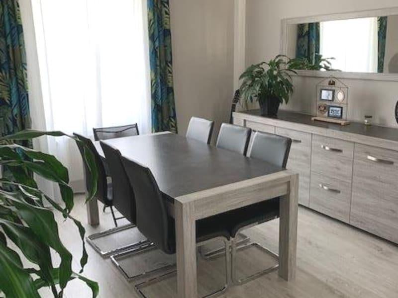 Sale house / villa Warmeriville 217300€ - Picture 3