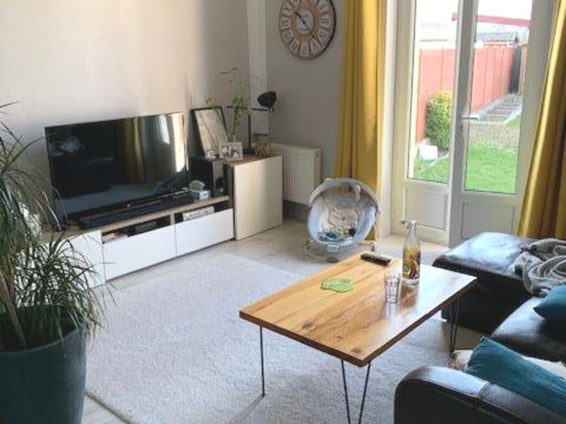 Sale house / villa Warmeriville 217300€ - Picture 5