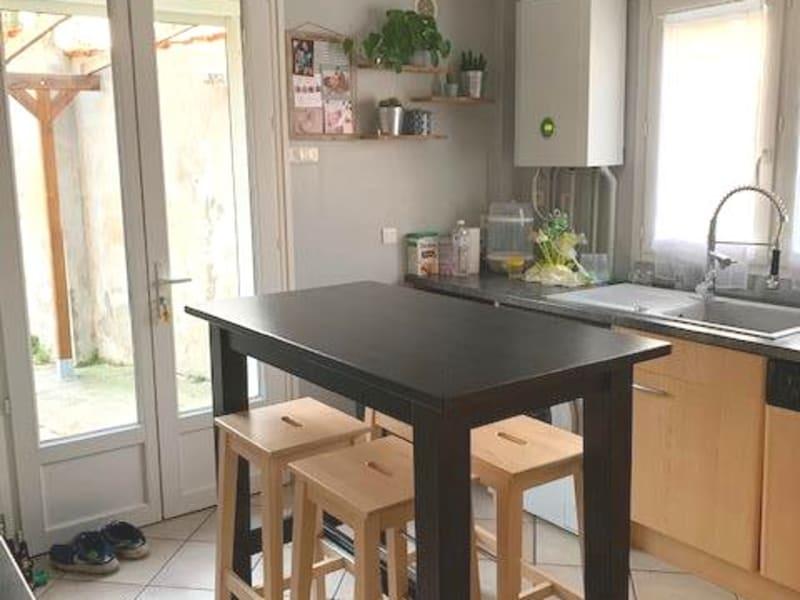 Sale house / villa Warmeriville 217300€ - Picture 6