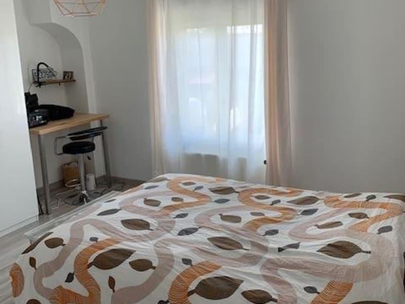 Sale house / villa Warmeriville 217300€ - Picture 7