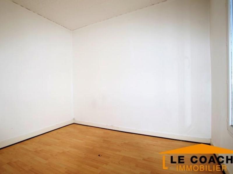 Sale apartment Noisy le grand 129000€ - Picture 3