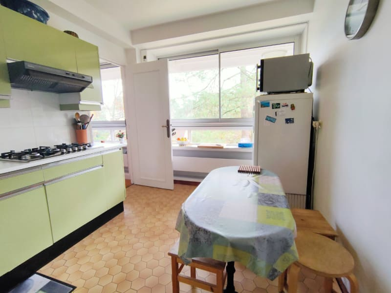 Vente appartement Louveciennes 770 000€ - Photo 6