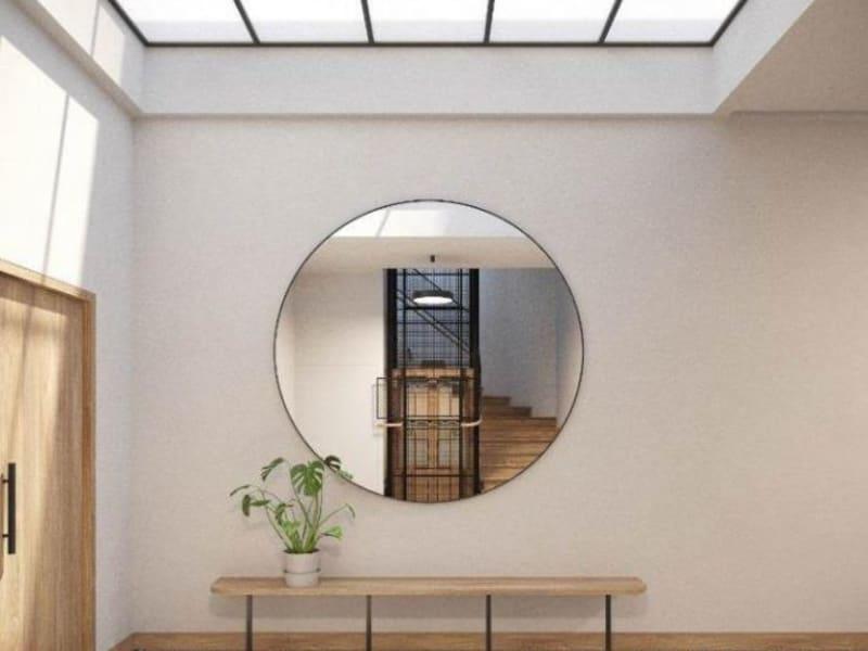 Vente appartement Paris 15ème 1711269€ - Photo 4