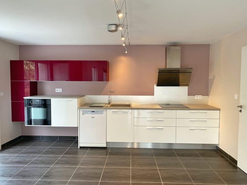 Sale house / villa Jacob bellecombette 415000€ - Picture 3