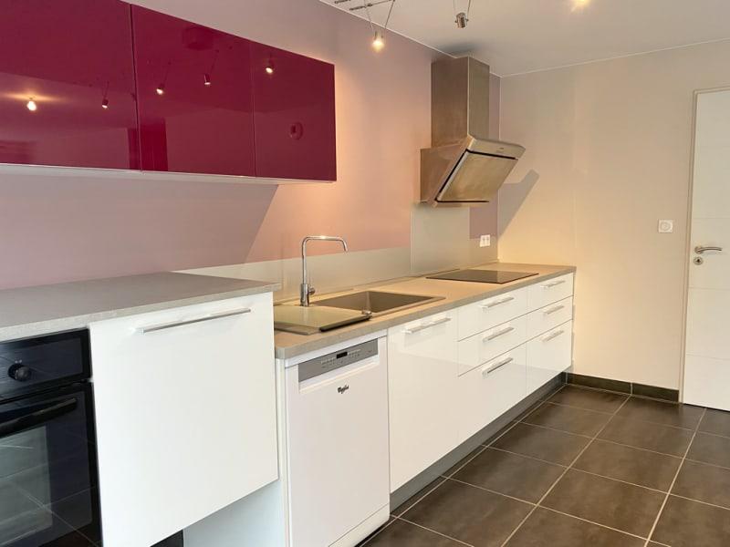 Sale house / villa Jacob bellecombette 415000€ - Picture 4