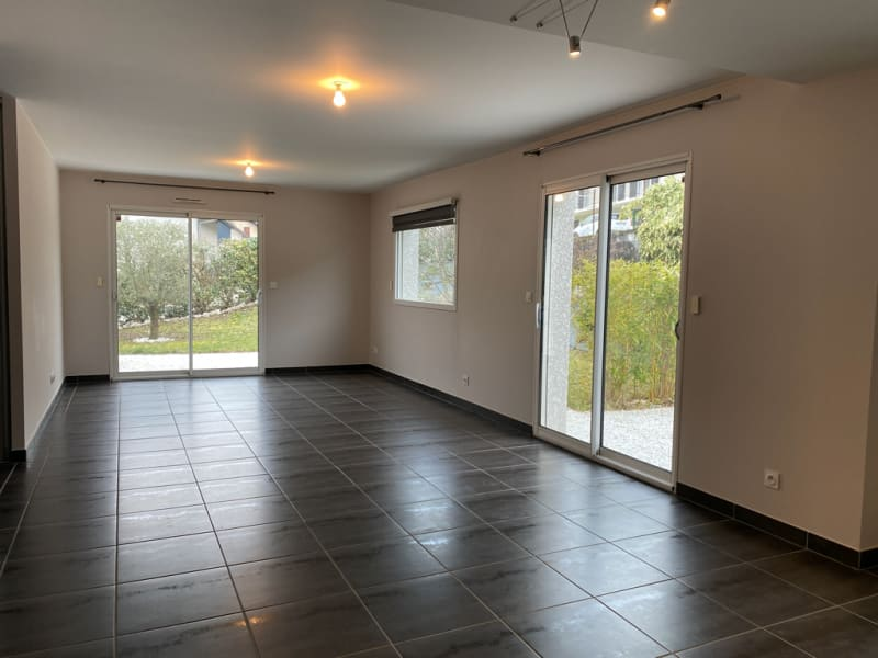 Sale house / villa Jacob bellecombette 415000€ - Picture 5