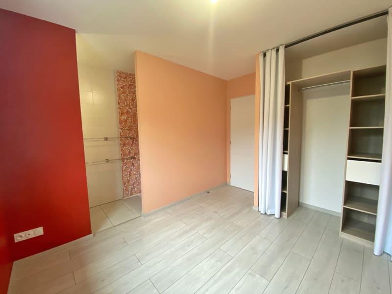 Sale house / villa Jacob bellecombette 415000€ - Picture 7