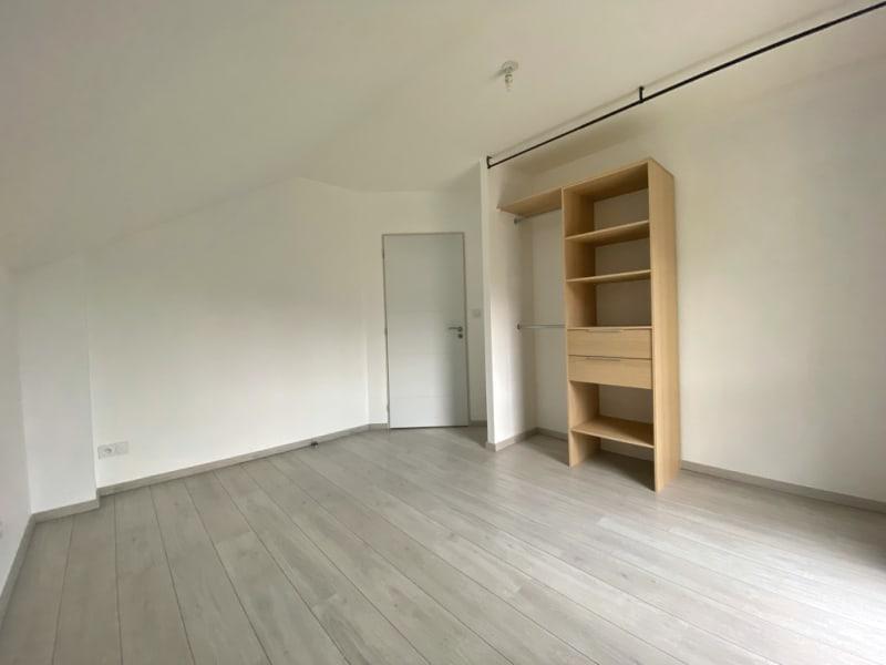 Sale house / villa Jacob bellecombette 415000€ - Picture 8