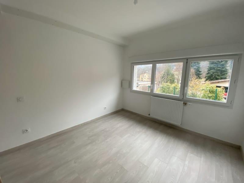 Sale house / villa Jacob bellecombette 415000€ - Picture 9