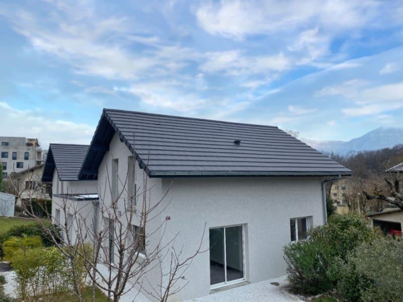 Sale house / villa Jacob bellecombette 415000€ - Picture 11