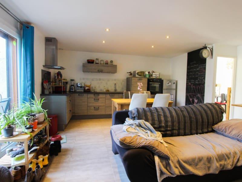 Sale apartment Sonnaz 249000€ - Picture 6