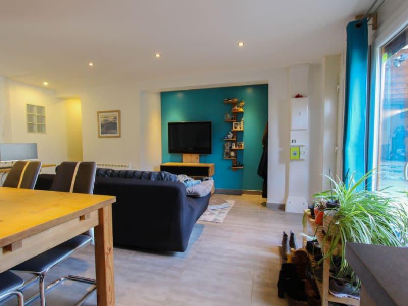Sale apartment Sonnaz 249000€ - Picture 7