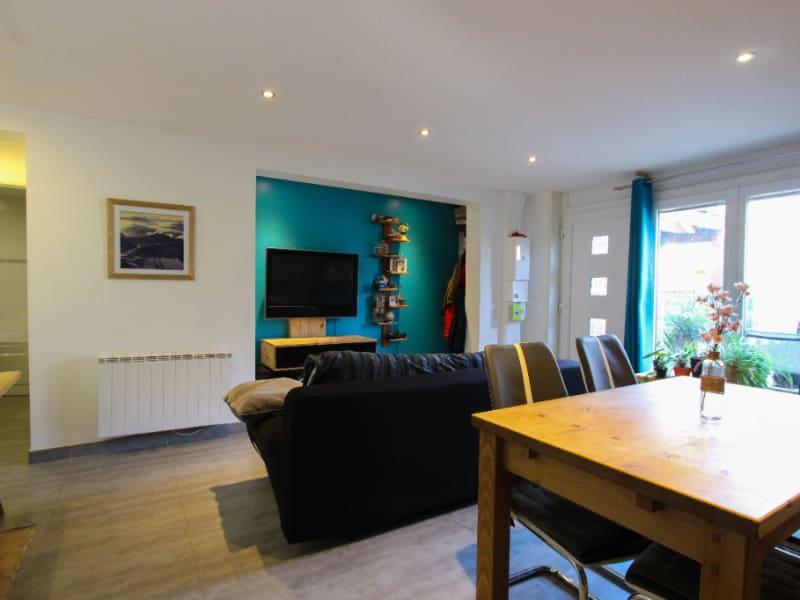 Sale apartment Sonnaz 249000€ - Picture 8