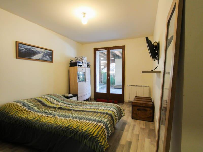 Sale apartment Sonnaz 249000€ - Picture 9