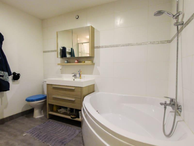 Sale apartment Sonnaz 249000€ - Picture 12